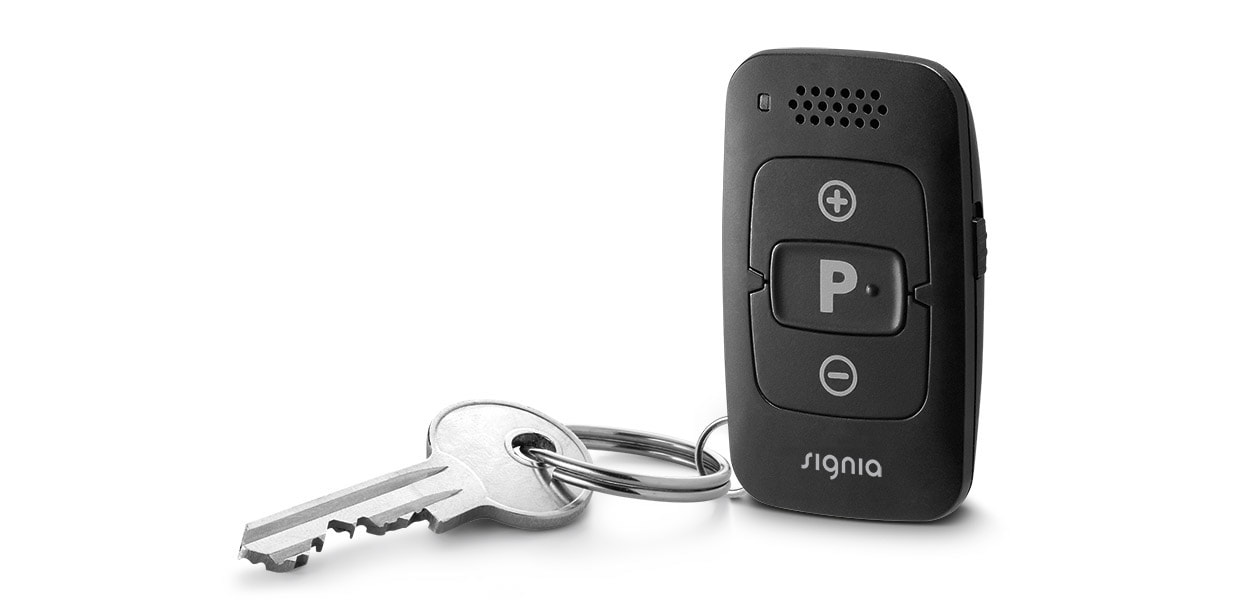 miniPocket_key_for_hearing_device