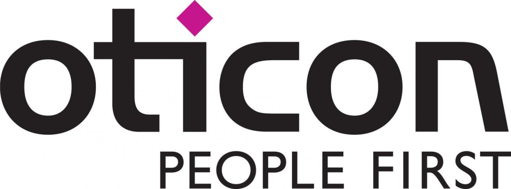 oticon_logo_for_hearing_aids
