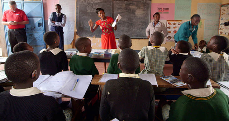 classroom_in_another_country_helped_by_hearing_foundation
