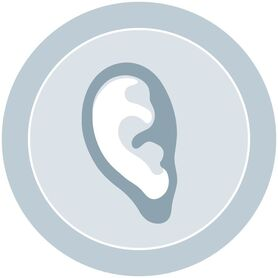 ear_with_tinnitus_icon
