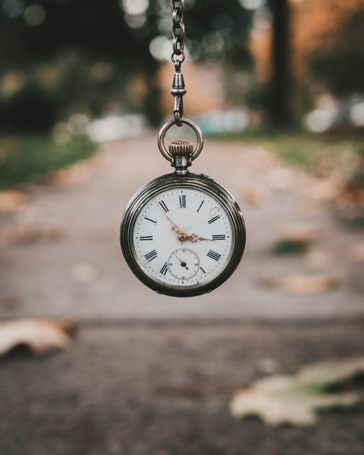 pocket_watch_and_circadian_rhythm_and_hearing_health