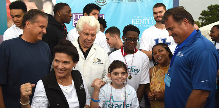the_starkey_hearing_foundation_aids_kentucky