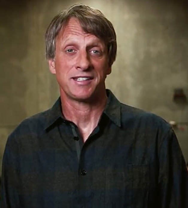 tony_hawk_speaking_out_on_hearing_loss