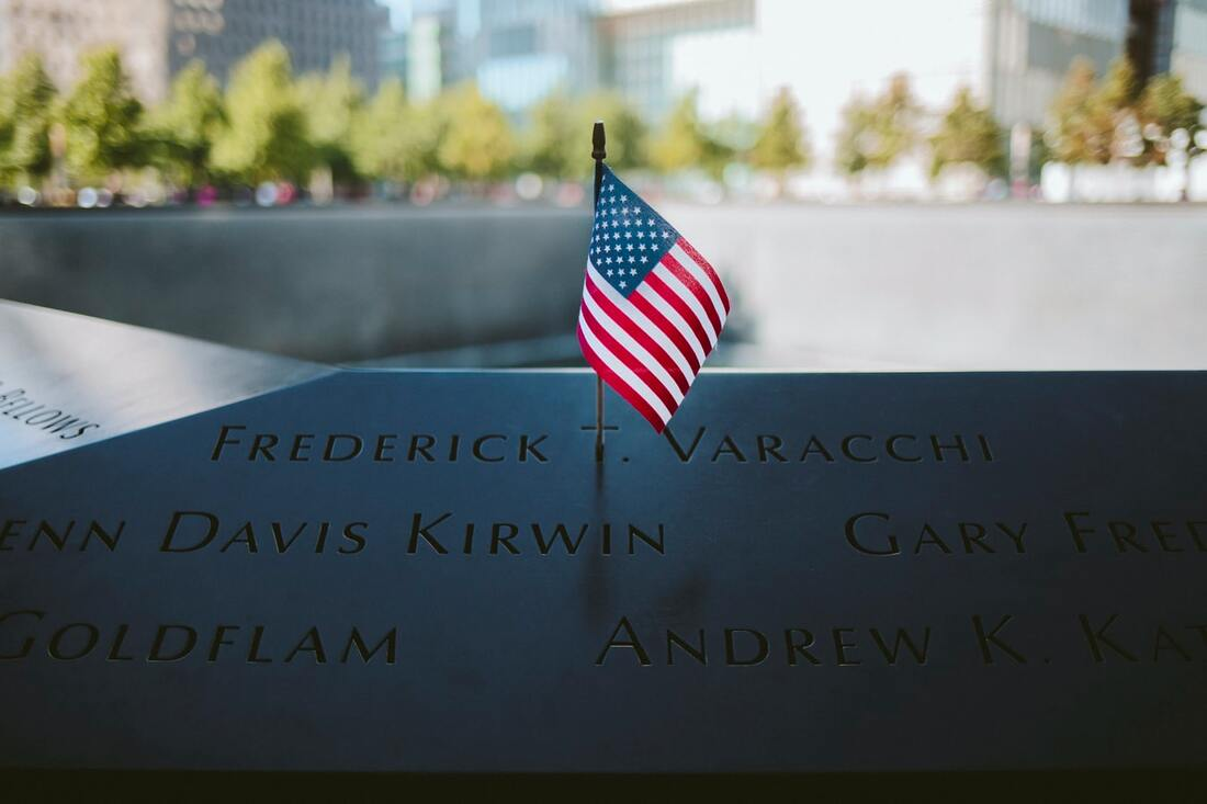 The_19th_anniversary_of_the_terror_attacks_will_be_marked_by_dueling_ceremonies_at_the_Sept._11_memorial_plaza