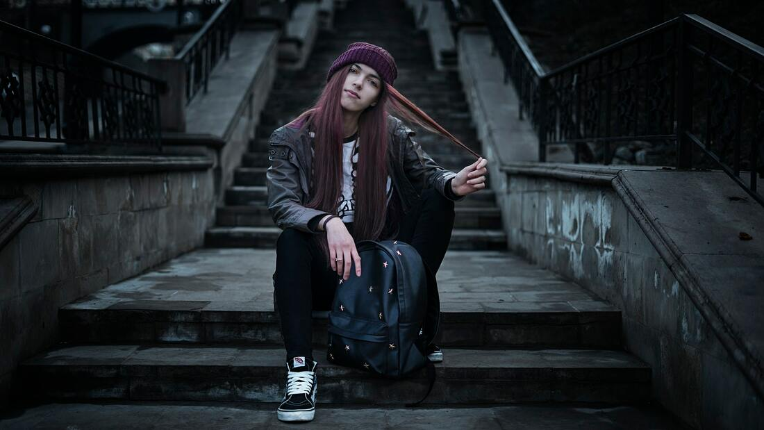 Teenage_Girl_Backpack